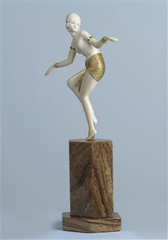 online sale of bronze sculptures